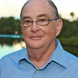 Walter Deemer